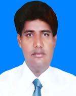 Md.Arifur Islam