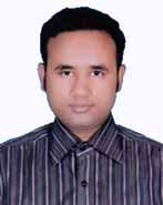 Md.Abdul Halim