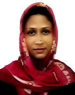 Shahanaj Begum