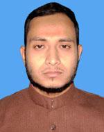 Md. Abu Taher