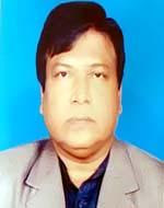 Shehk Abdul Awal