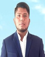 Md.Maidul Islam