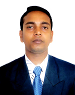Md.Rabiul Hassan