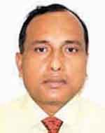 Md.Saidur Rahman