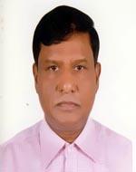 Lakhan Ch. Nath