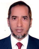 Md. Lutfar Rahman