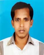 Md. Nijamuddin