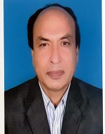 Md. Abdul Rashid