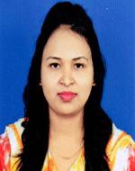 Nishat Sultana Bithi