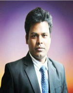 Md. Ismail Hossen