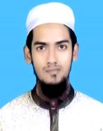 Md. Abu Nayeem