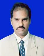 Md. Rafiqul Islam