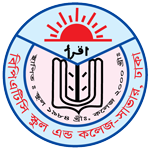 BPATC School & College